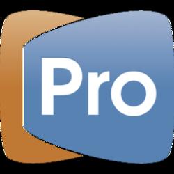 ProPresenter 6.4 Crack