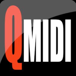 QMidi Pro 2.9.11 Crack MAC Full Registration Key [Latest]