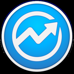 StockMarketEye 5.2.5 Crack MAC Full License Key [Latest]