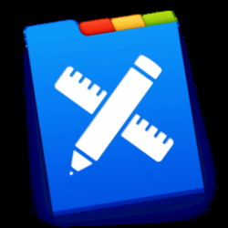 Tap Forms5.3.7Crack MAC Full License Key [Latest Version]