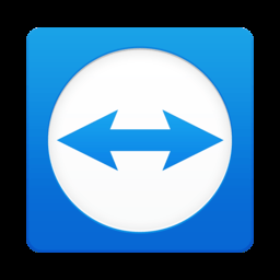TeamViewer 15.16.8 Crack MAC Full Activation Key [Latest]