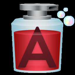 TextSoap 8.6.2 Crack MAC Full License Key 100% Working [Latest]