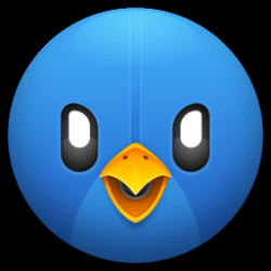 Tweetbot 3 for Twitter 3.3.1 Crack MAC Full License Key [Latest]