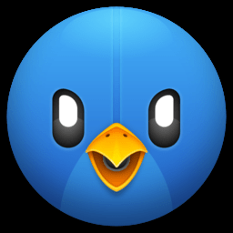 Tweetbot 3 for Twitter 3.3.3 Crack MAC Full License Key [Latest]
