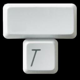 Typinator 8.0 Crack MAC Full Serial Keygen [Latest]