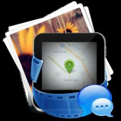 WhatsApp Pocket 6.9.9.3 Crack MAC Full License Key [Latest]