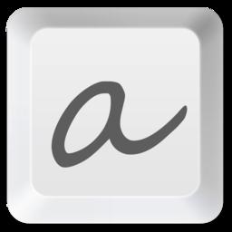 aText 2.36.1 Crack MAC Full License Key 100% Working {Latest}