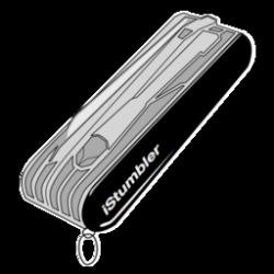 iStumbler 103.43 Crack MAC Full Serial Keygen [Latest]