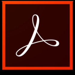 Adobe Acrobat 20.006.20042 Crack MAC Full Serial Keygen [Latest]