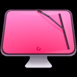 CleanMyMac 4.8.6 Crack MAC With Activation Key [Latest]