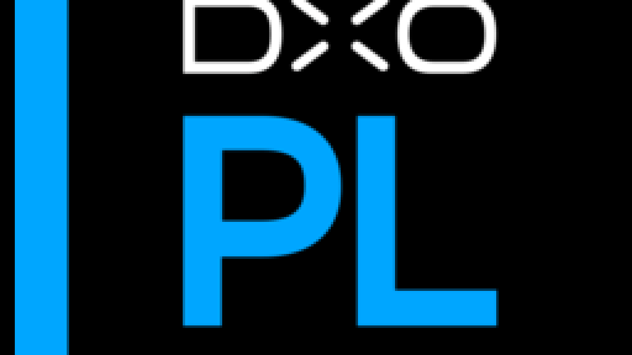 serial number dxo optics pro 9