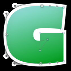 Glyphs 3.0.3 Crack MAC Full Serial Keygen [Latest]