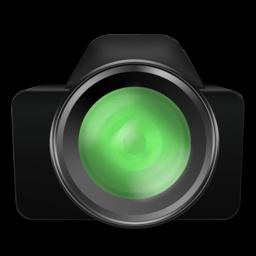 Kuuvik Capture 4.5.1 Crack MAC With License Key [Latest]