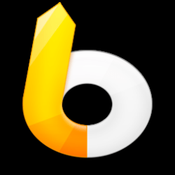 LaunchBar 6.11.1 Crack MAC Full License Key [Latest]
