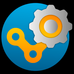 LinkOptimizer 5.4.18 Crack MAC License Code + Keygen [Latest]