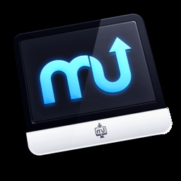 MacUpdate Desktop 6.4.1 Crack MAC With License Key + Torrent [Latest]