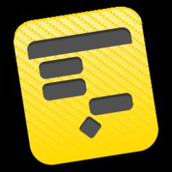 OmniPlan Pro 3.12.3 Crack MAC Full License Key [Latest]