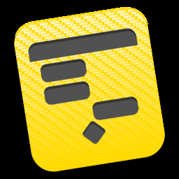OmniPlan 3.12.3 Crack MAC Full License Key [Latest]