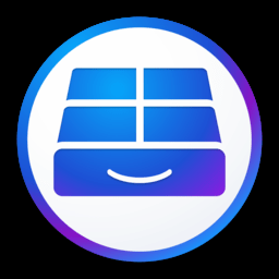 Paragon NTFS 15.8.243 Crack MAC Full Serial Number [Latest]