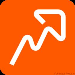 Rank Tracker 8.28.1 Crack Mac License Key + Serial Keygen [Latest]