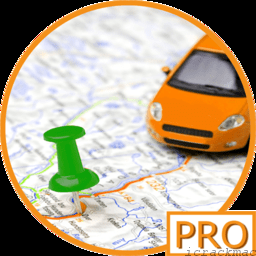 Road Tripper PRO 16.0 Crack MAC With License Number [Latest]