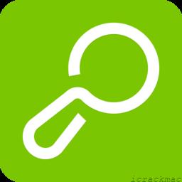 SEO SpyGlass 6.52.3 Crack MAC Full License Key [Latest]