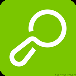 SEO SpyGlass 6.46.5 Crack MAC Full License Key [Latest]