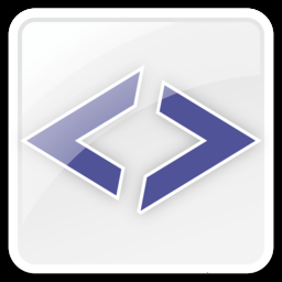 SmartGit 21.1 Crack With MAC License Key + Serial Keygen [Latest]