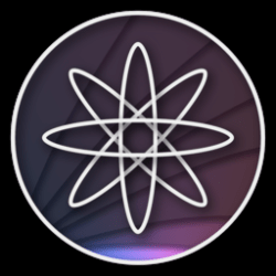 Sonic Atom 1.7.4 Crack MAC With Serial Keygen [Latest]