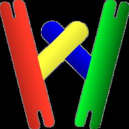 WeaveIt 2.0.1 Crack MAC Full License Key [Latest]