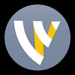 Wirecast 14.2.1 Crack MAC With License Key [Latest]