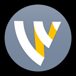 Wirecast 13.0.2 Crack MAC With License Key [Latest]