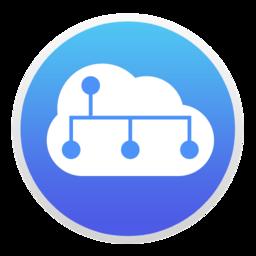 goPanel 2.5.0 Crack MAC With Activation Key + Keygen [Latest]