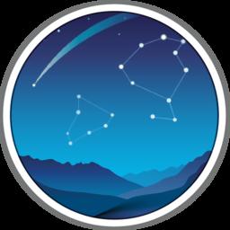 iPhemeris Astrology 3.7 Crack MAC Serial Keygen [Latest]