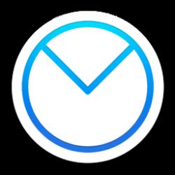Airmail 4.1 Crack MAC Full Serial Key 100% Working for lifetime
