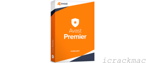 Avast Premier 19.9.2394 Crack Full Activation Code [Latest]