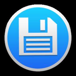 CRAX Commander 1.11.6 Crack MAC Full License Number [Latest]