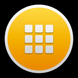 Displays 1.9.8 Crack MAC Full License Key + Free [Latest]