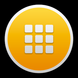 Displays 1.8.1 Crack MAC Full License Key + Free [Latest]