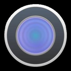 Dropzone 4.0.8 Crack MAC Full Serial Keygen [Latest]