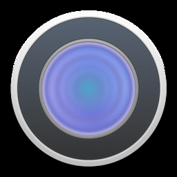 Dropzone 4.1.4 Crack MAC Full Serial Keygen [Latest]