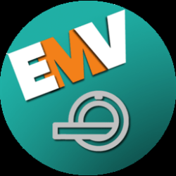 Escape Medical Viewer 5.2 Crack