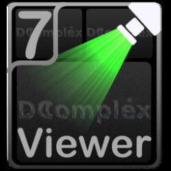 IP Camera Viewer 7.32 Crack