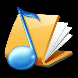 Macsome iTunes Converter 2.4.6 Crack MAC Full Serial Keygen [Torrent]