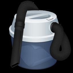 Mojave Cache Cleaner 15.0.6 Crack MAC Full License Code [Torrent]