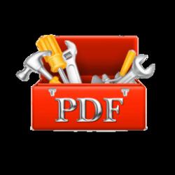 PDF Suite 2.0 Crack