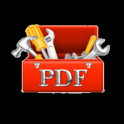 PDF Suite 2.0 Crack MAC Full Serial Keygen [Updated}