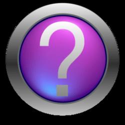 QuizMaker Pro 2019.1 Crack MAC Full Serial Keygen [Latest]