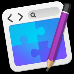 RapidWeaver 8.2 Crack MAC Full Activation Code [Torrent]