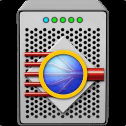 SoftRAID 5.8.4 Crack MAC Full Serial Keygen [Latest]